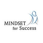 Mindset for Success logo