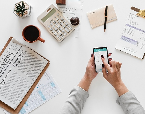 What's the Best Online Accounting System for You?