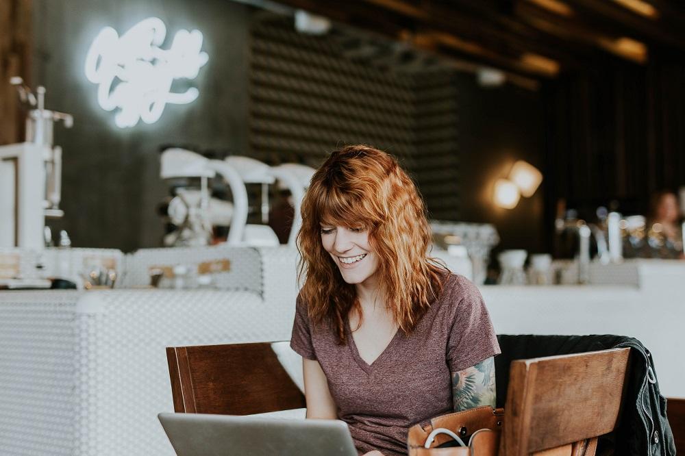 Virtual Online Training